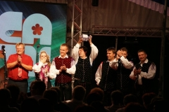 Festivali (3)